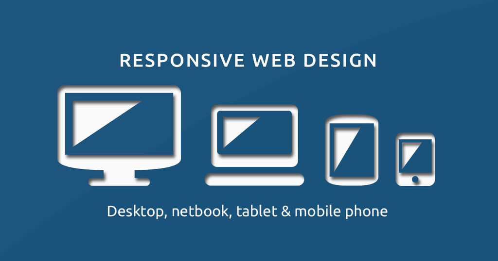 How important is having a responsive website for your business?