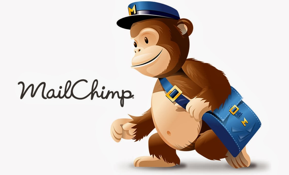 How to add a User to your MailChimp Account